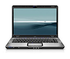 Laptop-trả-góp-lãi-suất-0%