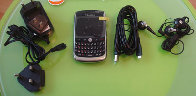 BlackBerry-Javelin-8900
