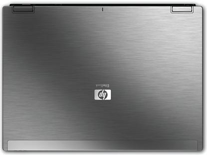 HP-EliteBook-6930p:-Mạnh-mẽ-và-quyến-rũ