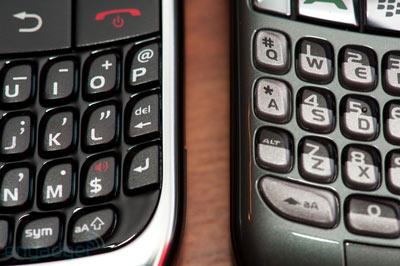 'Đập-hộp'-BlackBerry-Curve-8900