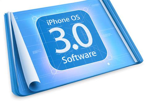 Apple-lại-thách-thức-giới-unlock-iPhone