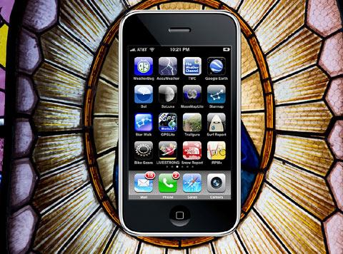 Copy---paste-có-thể-xuất-hiện-trên-iPhone-3.0