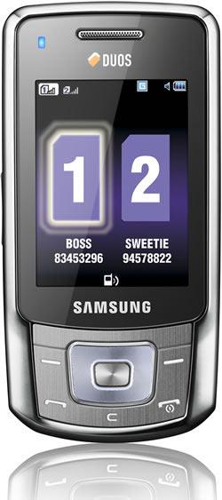 Samsung-trình-làng-điện-thoại-2-SIM-siêu-mỏng