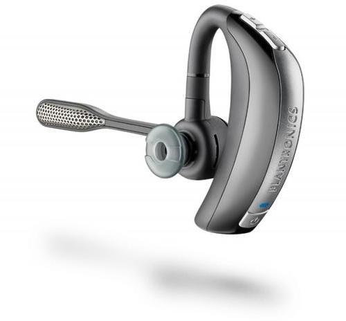 Voyager-Pro---Tai-nghe-bluetooth-thời-trang-từ-Plantronics