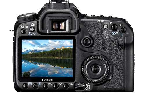 Sạc pin máy ảnh như thế nào cho đúng cách?