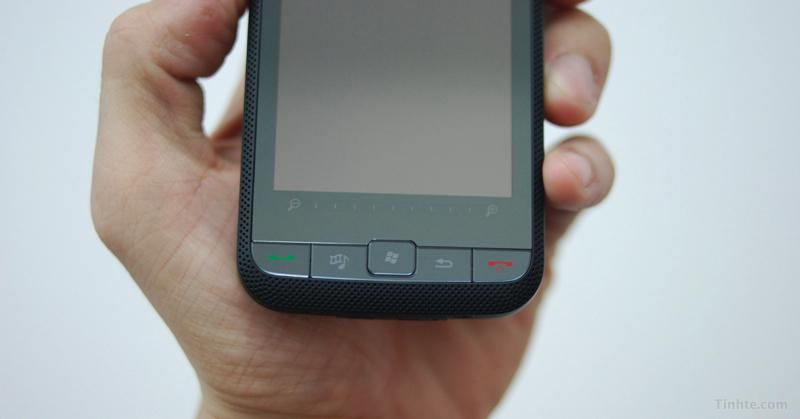 Trên-tay-HTC-Imagio-Global-từ-Verizon