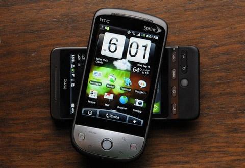 """10-điện-thoại-di-động-""""hot""""-nhất-hiện-nay"""