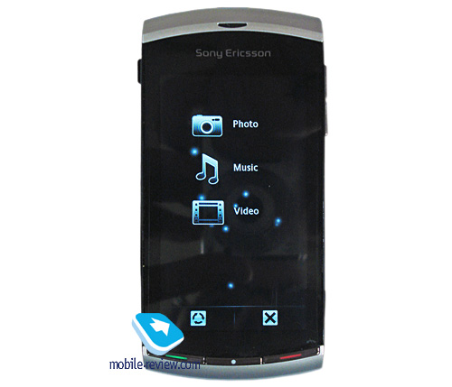 Sony-Ericsson-Kurara-đối-thủ-Omnia-HD