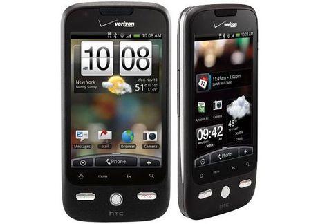 Đánh-giá-chi-tiết-HTC-Droid-Eris