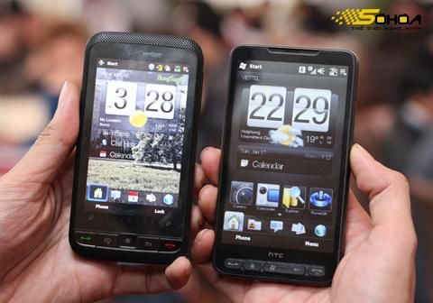 'Sốt'-HTC-Imagio-tại-Việt-Nam