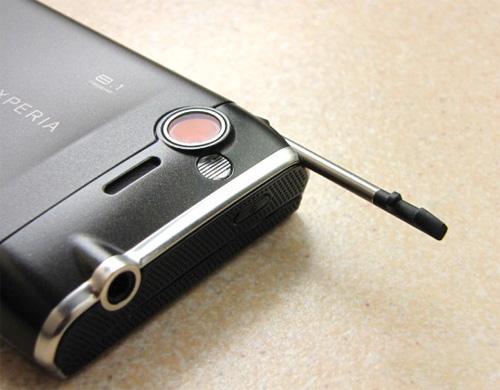 Sony-Ericsson-X2:-Người-khổng-lồ-bị-lãng-quên
