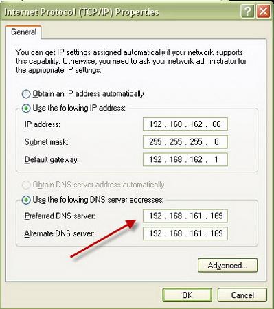 DNS-là-gì,-sử-dụng-thế-nào?