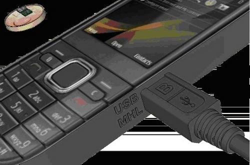 Chuyển-nội-dung-HD-từ-ĐTDĐ-đến-HDTV-qua-chuẩn-MHL