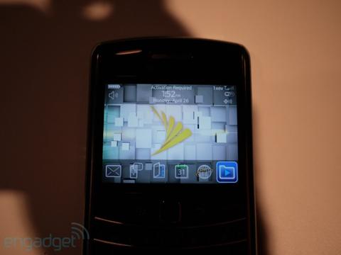 blackberry bold 480x360