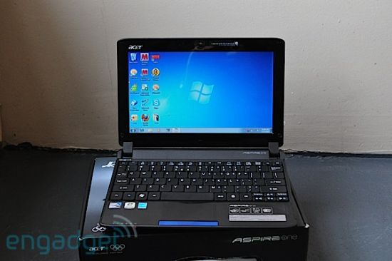 Driver ms2360 acer aspire wireless