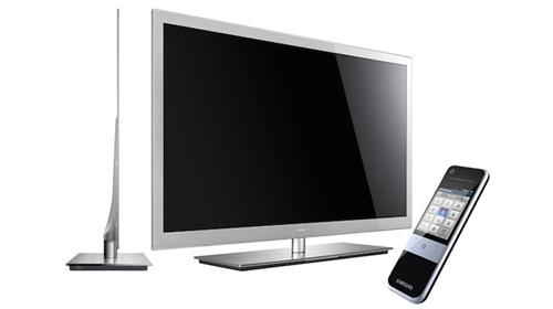 10-dòng-tivi-3D-tốt-nhất-hiện-nay