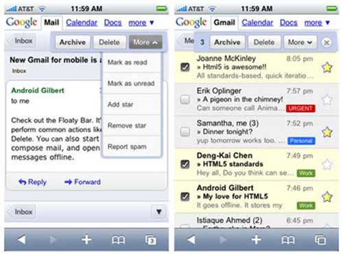 Thủ-thuật-cài-đặt-Gmail-cho-iPhone