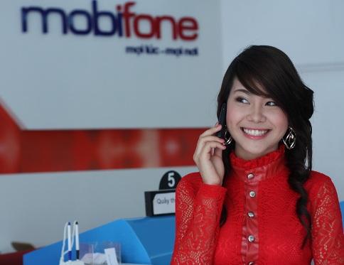 MobiFone-tại-TP.HCM:-Miễn-phí-từ-phút-thứ-2-đến-thứ-10-.