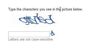 Lỗ hổng trong Audio CAPTCHA của Google đã được vá