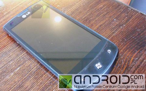 Siêu thị điện thoại siêu rẻ Minh Hiếu Mobile