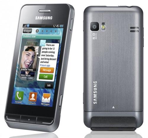 http://images.thegioididong.com/Files/2010/09/06/20445/253_Samsung-ra-mat-smartphone-nen-tang-Bada-thu-hai.jpg