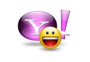 Yahoo! Mail và Yahoo! Search được mài dũa lại