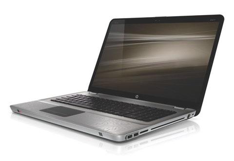 5 mẫu laptop màn hình lớn