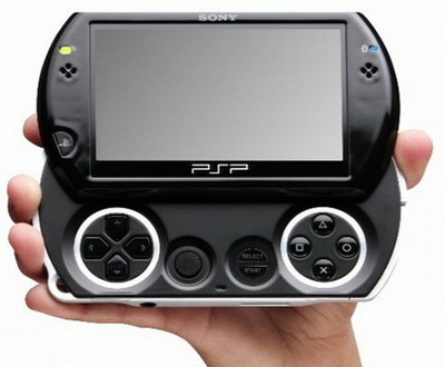 cửa hàng Lâm_Nintendo_chuyên mua bán sửa chữa các loại máy game như dslite,dsi,psp...