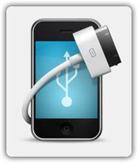 Tự tạo nhạc chuông tin nhắn cho iPhone