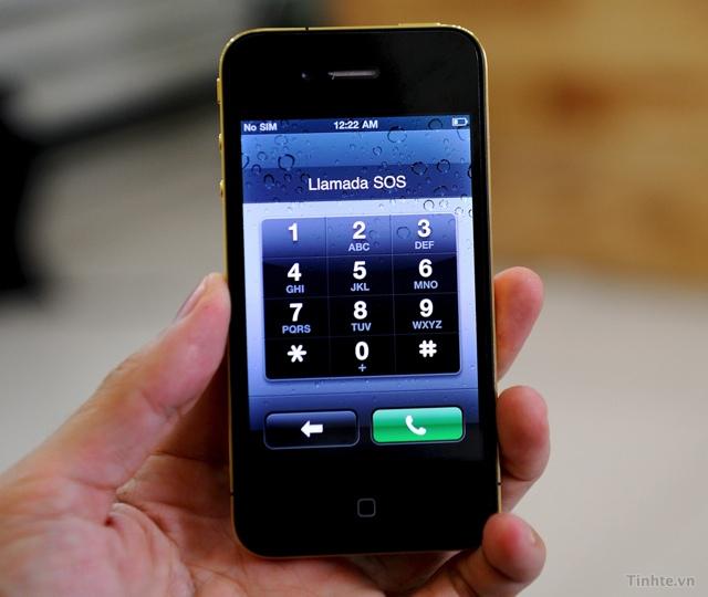 I Phone 4 được mạ vàng 235_Tren-tay-iPhone-4-ma-vang