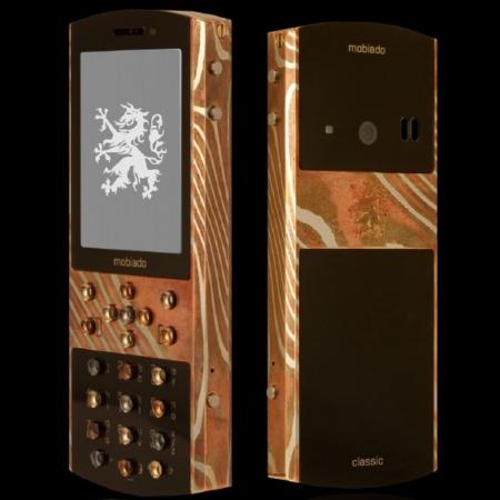 http://images.thegioididong.com/Files/2010/11/27/25044/42_Sieu-kiem-khach-Mobiado-Classic-712MG-Mokume-Gane.jpg