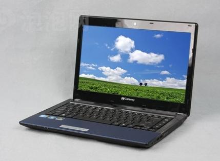 Nên mua laptop Core i5 hay core i3
