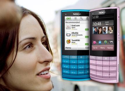 Top 10 điện thoại tầm trung đáng giá nhất hiện nay