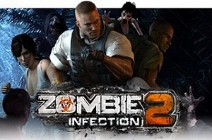 http://images.thegioididong.com/Files/2010/12/30/26979/276_Zombie-Infection-2-Hiem-hoa-tu-Nam-My.jpg