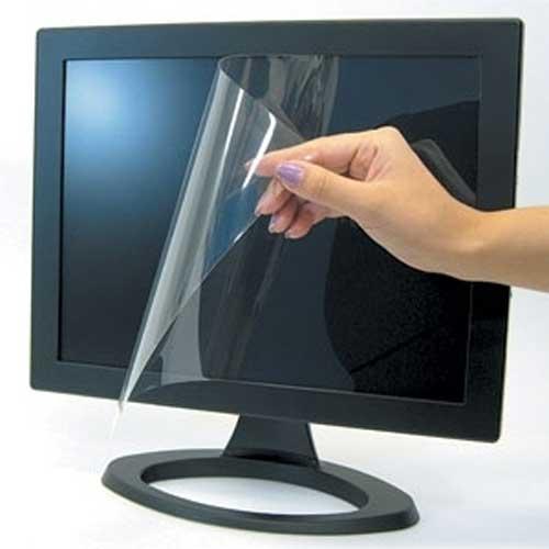 Cách bảo quản màn hình và bàn phím laptop