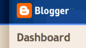 Cách thêm nút Like Facebook vào blog/web.