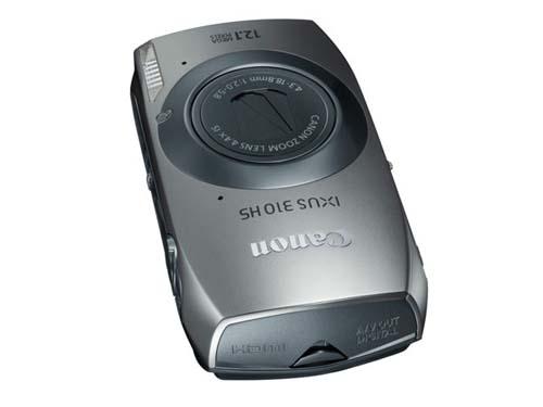 Canon-SX220-HS
