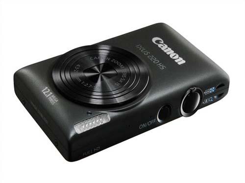 Canon-IXUS-115-HS-3