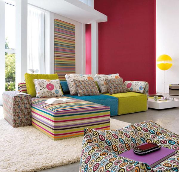 10 điều bạn cần biết khi thiết kế nội thất