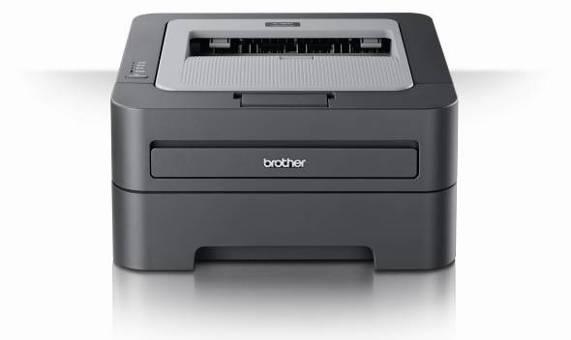 Tiết kiệm 50% chi phí in ấn với dòng HL-2200 của Brother