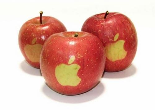 http://images.thegioididong.com/Files/2011/05/07/36782/16_Apple-chiem-76-thi-phan-doanh-thu-ung-dung-di-dong.jpg