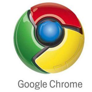 Cách tải bộ cài đặt Google Chrome ngoại tuyến (offline installer)