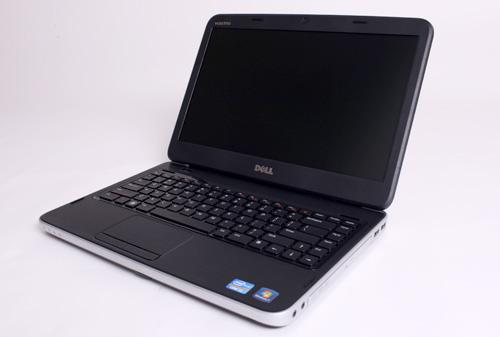 30 Dell, Asus.. Dùng lướt, như mới, Core i3 ,i5 Vga rờ, Nguyên bản giá siêu tốt