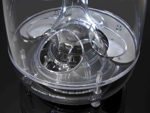 Loa Harman Kardon SoundStick III