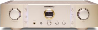 Amply Marantz - PM-15S2