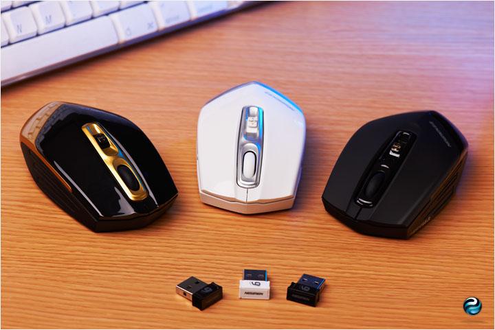 Phụ kiện rẻ nhứt SG:bàn phím,chuột,wc,headphone,đế tản nhiệt,lau lcd,đồ chơi laptop.. - 24