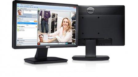 Màn hình máy tính Dell E1912H