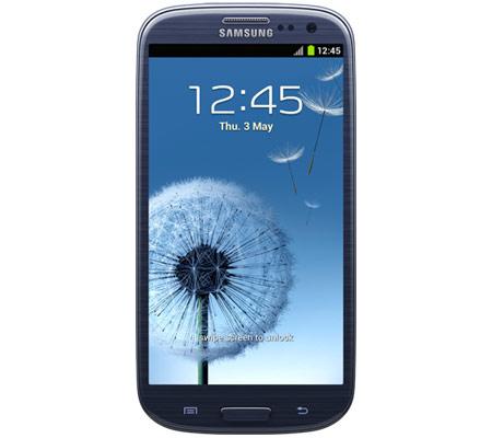 didonggiare. us chuyen ban SamSung Galaxy S3 I9300 Giãm Giá 60%= 5. 900. 000 VNĐ