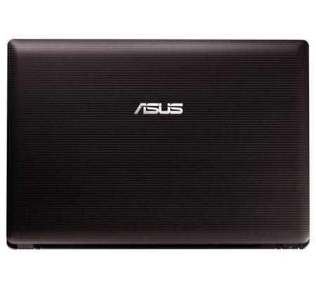 Asus K43E, K43SJ, K53SJ, K53SD core I3, I5, I7 Vga Rời 1G giá rẻ bất ngờ!