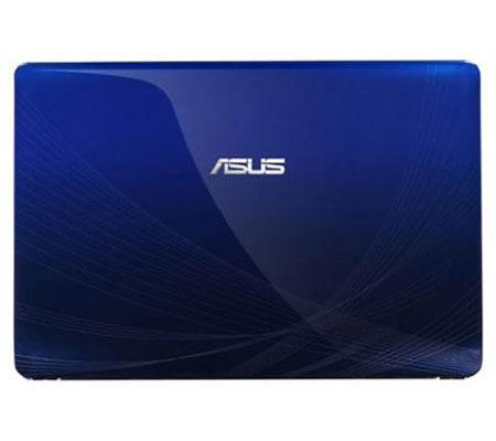 Laptop ASUS bảo hành 02 năm, chính hãng, có tại Long Bình